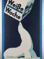 7213-6 Originalplakat - Vintageposter- Affiches Ancienne Originale 20iger